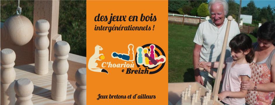 jeux-bois-6