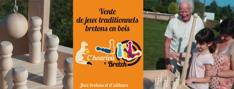 jeux-bois-7