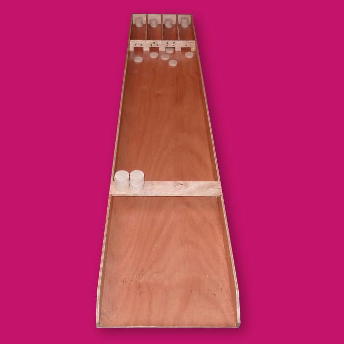 billard hollandais mod le tradition c 39 hoario e breizh. Black Bedroom Furniture Sets. Home Design Ideas