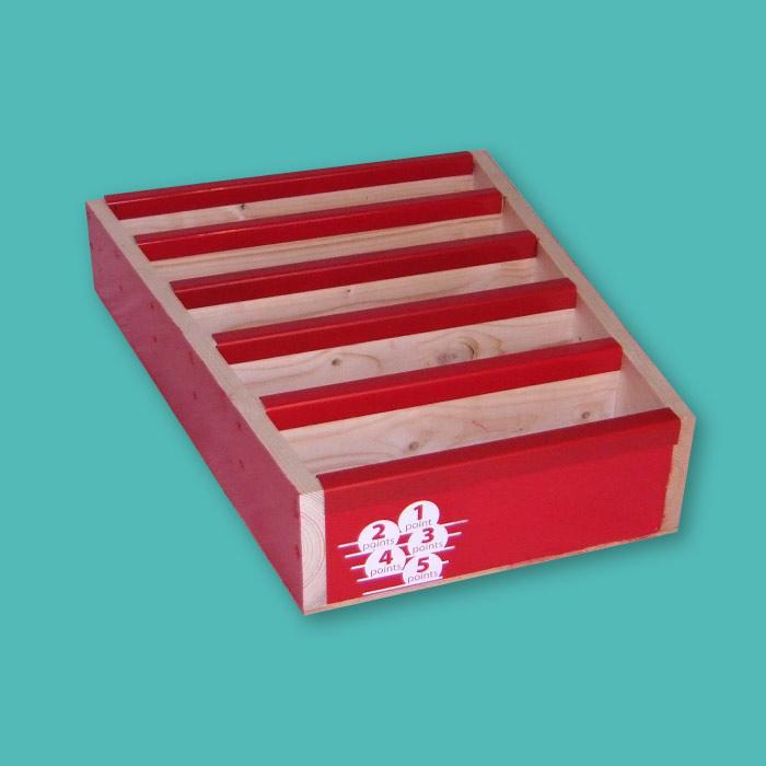 boite a palets bande transporteuse caoutchouc. Black Bedroom Furniture Sets. Home Design Ideas