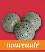 Boules bretonnes enfants